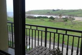 Apartamentos Bañugues casa rural en Bañugues (Asturias)