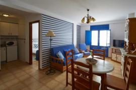 Apartamentos Entrecalles casa rural en Cudillero (Asturias)