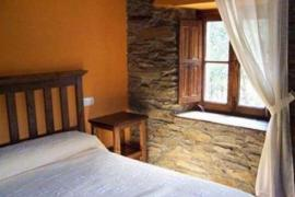 Apartamentos Rurales Valles del Narcea casa rural en Cangas De Onis (Asturias)