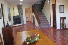 Apartamentos Ruta del Agua casa rural en Soto Del Barco (Asturias)