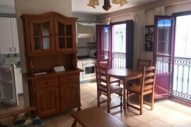 Apartamentos San Juan casa rural en Cudillero (Asturias)