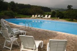 Aptos. Rurales Las Nieves casa rural en Poo De Llanes (Asturias)