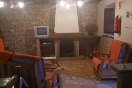 Casa Adela El Tuxu casa rural en Cangas De Onis (Asturias)