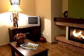Casa de Aldea El Boo casa rural en Villaviciosa (Asturias)