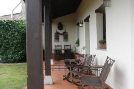 Casa de Aldea Los Duesos casa rural en Caravia (Asturias)