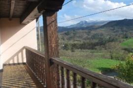Casa El Naranxu casa rural en Llanes (Asturias)