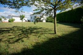 Casa Maricuelo casa rural en Castropol (Asturias)