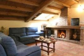 Casa Remigio casa rural en Precendi (Asturias)