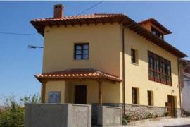 Casa rural Pelayín casa rural en Cue (Asturias)