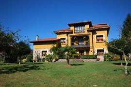 Casa Rural Riosol casa rural en Cangas De Onis (Asturias)