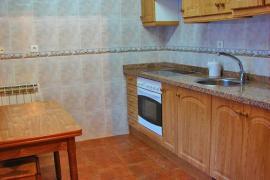 Casa Severa casa rural en Ponga (Asturias)