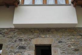 El Bedular casa rural en Pola De Somiedo (Asturias)
