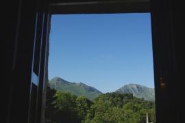 El Carrelu - El Pilpayu casa rural en Llanes (Asturias)