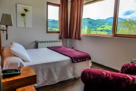 La Casona De Abamia casa rural en Cangas De Onis (Asturias)