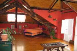 Casona de Mariñes - Albergue de Oviedo casa rural en Las Regueras (Asturias)