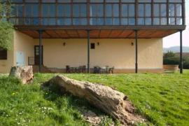 La Cochera de Somao casa rural en Cudillero (Asturias)