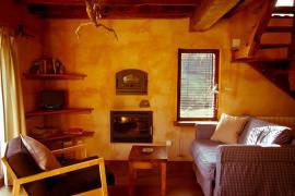 La Llosa del Valle casa rural en Llanes (Asturias)