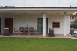 Casa La Manzana casa rural en Villaviciosa (Asturias)