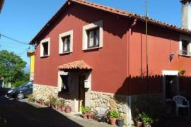 La Rotella casa rural en Caravia (Asturias)
