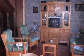 La Taberna casa rural en Cangas De Onis (Asturias)