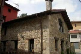 La Xiarapina casa rural en Aller (Asturias)