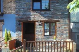 Las Casitas de Valles casa rural en Piloña (Asturias)