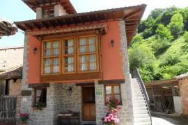 Aptos. Rurales Los Villares casa rural en Colunga (Asturias)