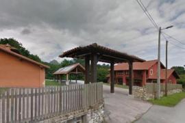 Primorías Llanes casa rural en Llanes (Asturias)