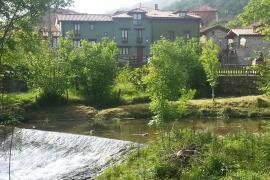 Villa Ambasaguas casa rural en Cangas De Onis (Asturias)