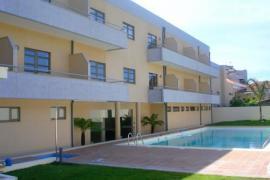 Hotel La Fontaine casa rural en Aveiro (Aveiro)