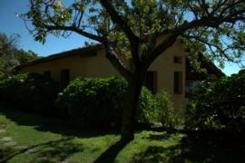 Arbillas casa rural en Arenas De San Pedro (Ávila)