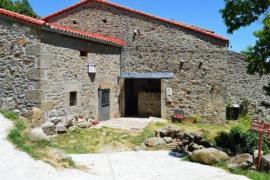 Casas Rurales de Los Loros casa rural en Los Loros (Ávila)