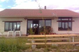 Finca Aguatachales casa rural en Adanero (Ávila)