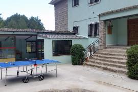 La Vista de Gredos casa rural en Navarredonda De Gredos (Ávila)
