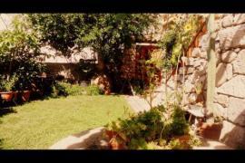 Posada La Gatera casa rural en Pedro Bernardo (Ávila)