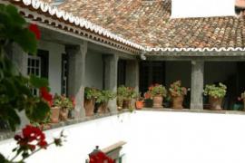Casa das Calhetas casa rural en Azores (Azores)
