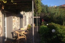 Quinta das Vinhas - Casas casa rural en Calheta (Madeira)