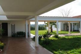 Casa Rural Torreaguila casa rural en Barbaño (Badajoz)