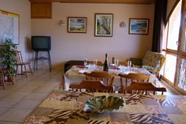 Cal Jeroni casa rural en Avinyonet Del Penedes (Barcelona)