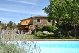 Cal Pegaire casa rural en Dosrius (Barcelona)