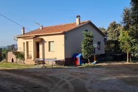 Cal Viudet Nou casa rural en Casserres (Barcelona)
