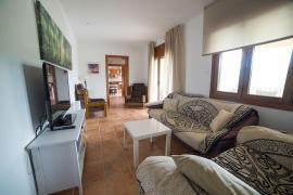 Can Gual Agroturismo casa rural en L' Ametlla Del Valles (Barcelona)