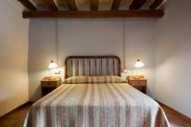 La Vall de Gavarresa casa rural en Avinyo (Barcelona)