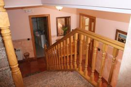 Casa Amalia casa rural en Tortoles De Esgueva (Burgos)