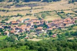 Casa de la Villa casa rural en Pineda De La Sierra (Burgos)