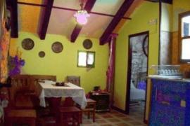 Casa de Lolo y Vicent casa rural en Valle De Sedano (Burgos)
