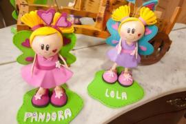 Casa de Pandora y Lola casa rural en Royuela De Rio Franco (Burgos)