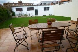 Casa La Manzanera casa rural en Burgos (Burgos)