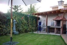 Casa rural Fuenteazul casa rural en Hortigüela (Burgos)