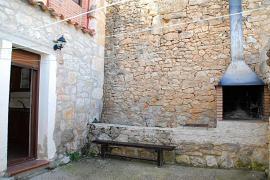 Casa Rural Valdecid casa rural en Valdeande (Burgos)